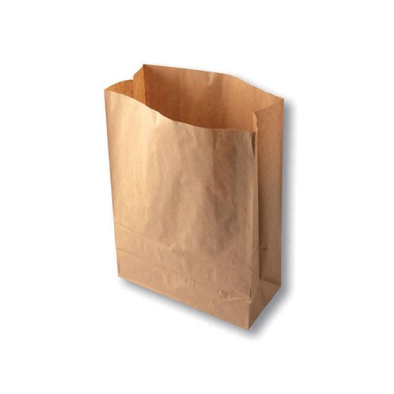 sos bag sac papier ecologique emballage