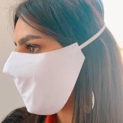 masque tissu protection covid19