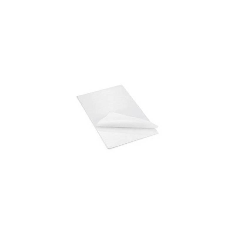 papier boucherie blanc alimentaire