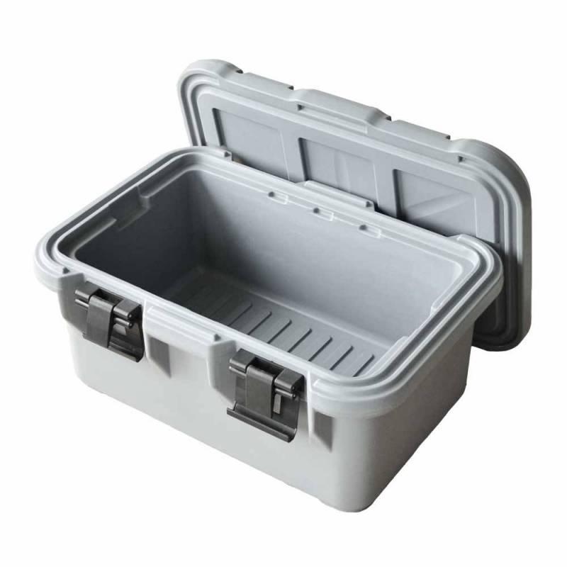 conteneur isotherme alimentaire format Medium 30 litres