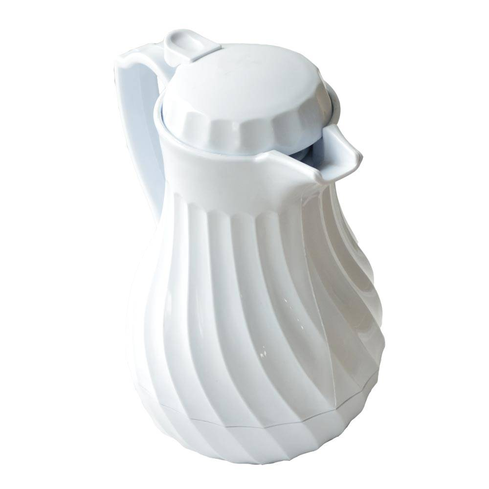 Pichet Isotherme - 600 mL