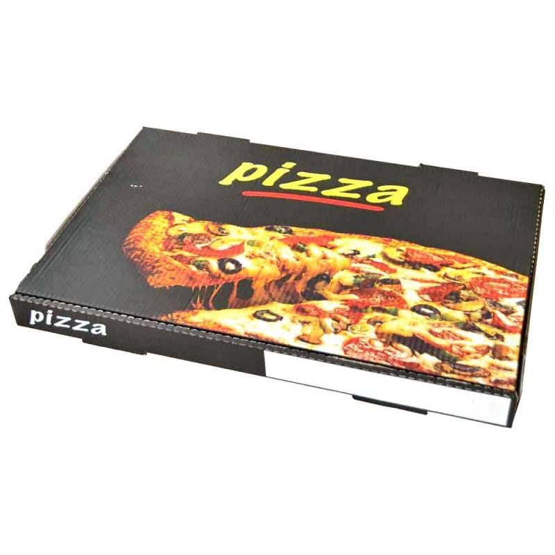 Boite-a pizza-black-box-cash-shopping
