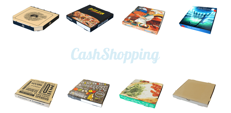 boite-a-pizza-pas-cher_marseille_paca_cashshopping.png